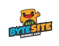 ByteSite Internet Cafe