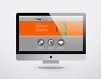 esseTi • website