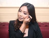 L'Oréal Paris Philippines Cinemagraphs