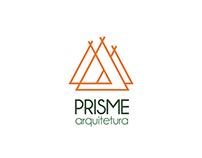 Branding - Prisme