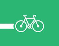 UCB - União de Ciclistas do Brasil