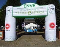 Arco de Meta UVE