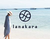 Lanakara Logo