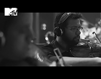 BTM - MTV Unplugged - Season 5