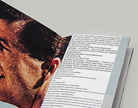 Farewell, My Lovely - Raymond Chandler | Book