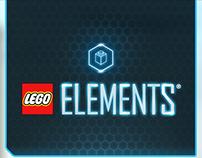 LEGO Elements