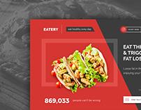 Eatery Blog