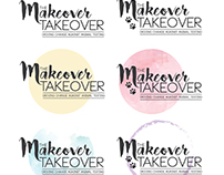 The Makeover Takeover