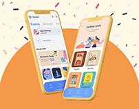 Abudezo App