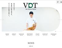 VDT_WEB SITE