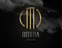 OMNIA / Nightclub