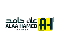 Explainer video for AH trainer in Qatar