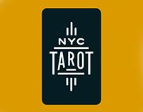 NYC Tarot