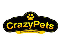 CrazyPets