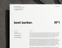 Best Barber Shop Berlin