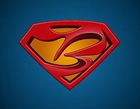 Bodenheld Logo Design