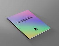 Gradient Book