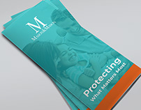 Mason & Mason Brochure
