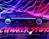 CLIPMAKER STUDIO 1.0