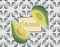Do you like Avocado?