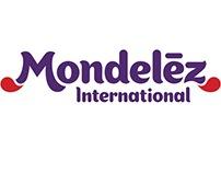 Roteiro tutorial para Mondelez (B2B).