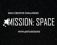 AI Daily Creative Challenge