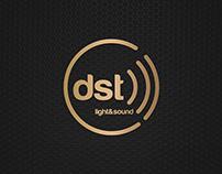 Identyfikacja dla DST Agency