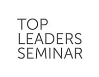 Top Leaders Seminar '15