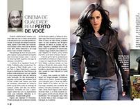 revista bá #14