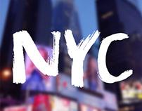 Photos - NYC