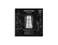 Chopin | Songs