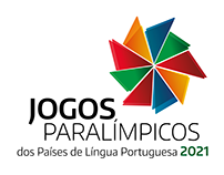 Jogos Paralímpicos dos Países da Língua Portuguesa 2021