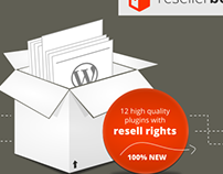 Reseller Box download