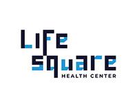 LifeSquare - Health Center
