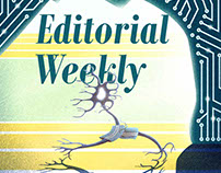 Editorial Weekly May-June
