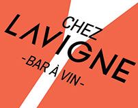 Chez Lavigne
