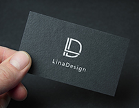 Personal Identity for a Designer