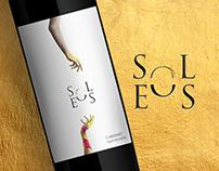 Sol Eos /concept/ BONSANCO