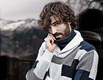 Cruciani Catalogue FW 17/18