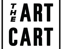 The Art Cart