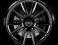 2014-WHEELS DESIGN COLLECTION