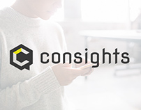 Consights - Consumer Insights