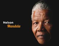 post citação a Mandela/DPRJ