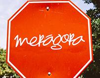 MERÁGORA