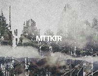 MT.TKTR