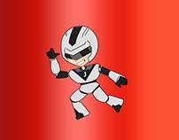 Jhonbot
