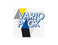 VARIO PACK