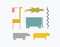 WWF - Concept Campaign