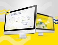 SolarVolt | Presentation