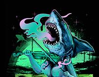 Shark Song